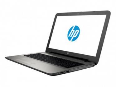 HP gamer laptop