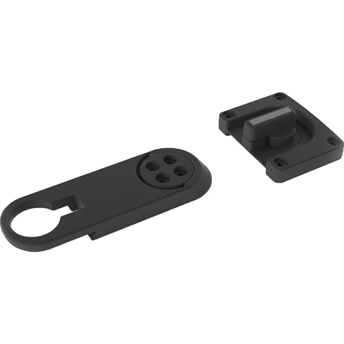 Table Connector Rotatable - Accessories