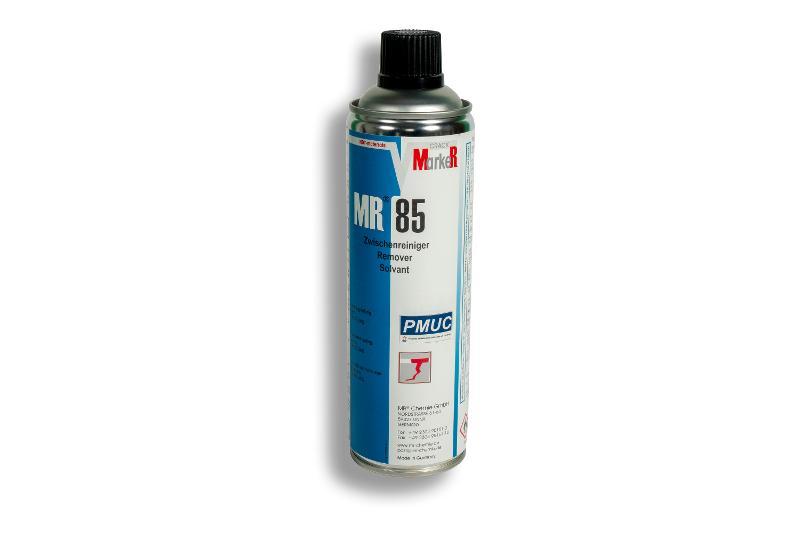 MR 85 Zwischenreiniger | 500 ml Spray - MR-85-05
