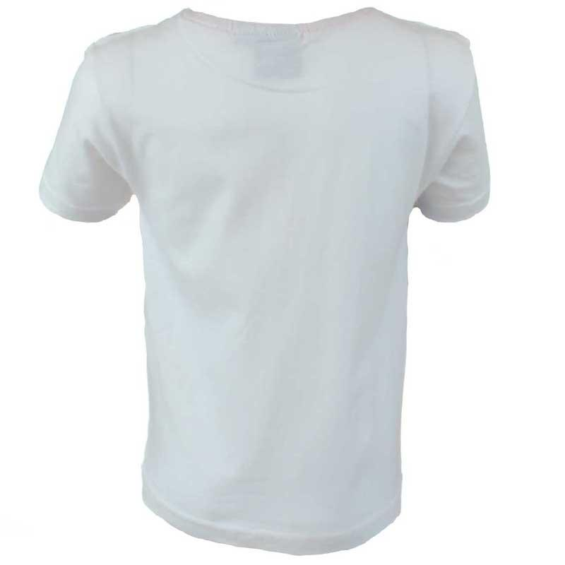 Camisa niño PSG -