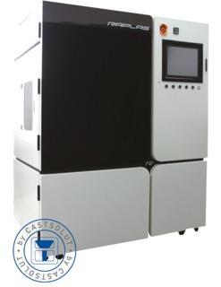 3D-Drucker RPS 450 HD - null