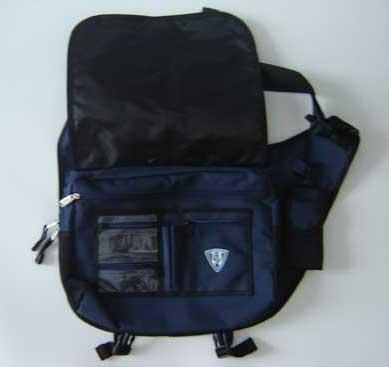 Bag - B005