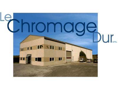 Rodage / honage cylindrique des métaux