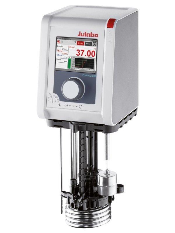 DYNEO DD Thermostat à immersion - Thermostat à immersion avec une grande flexibilité, DYNEO DD