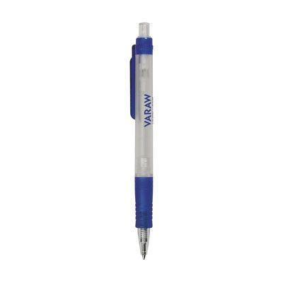 Trans-Eco stylo - ÉCOLOGIE - ÉTHIQUE