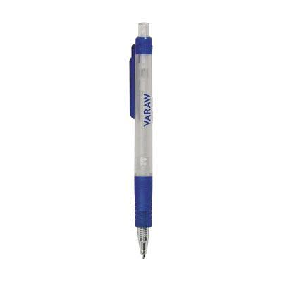 Trans-Eco stylo
