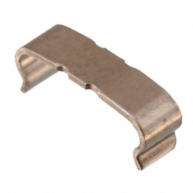CLAMP RM 4 - EPCOS (TDK) B65804P2204X000