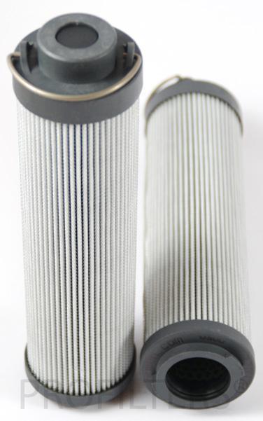 Filtre Hydraulique - Filtre Hydraulique