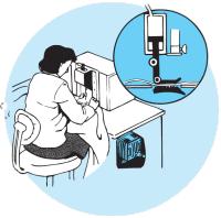 Pompes AC - AC 0410A