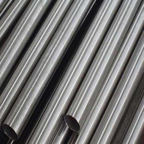 Stainless steel 321/321H Pipes And Tubes  - Stainless steel 321/321H Pipes And Tubes