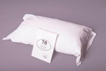Funda de almohada -