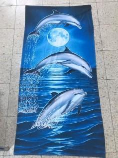 Beach Towel - Quality Beach Towels