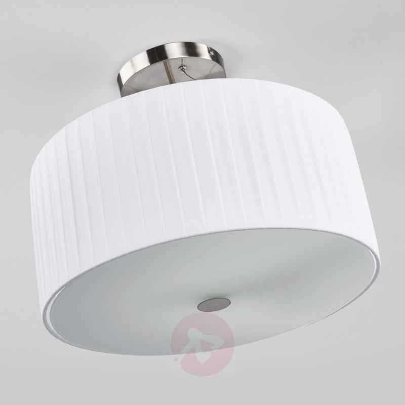 LA NUBE Mellow Ceiling Lamp - Ceiling Lights