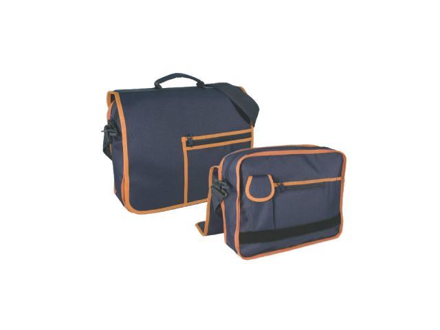 Shoulder bag R-041 - Briefcases