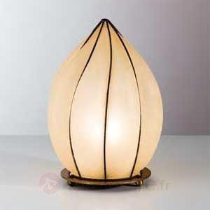 Lampe à poser POZZO 30 cm - Lampes de chevet