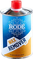 WAX REMOVER 2.0 500 ml - Accessori - Sci Alpino