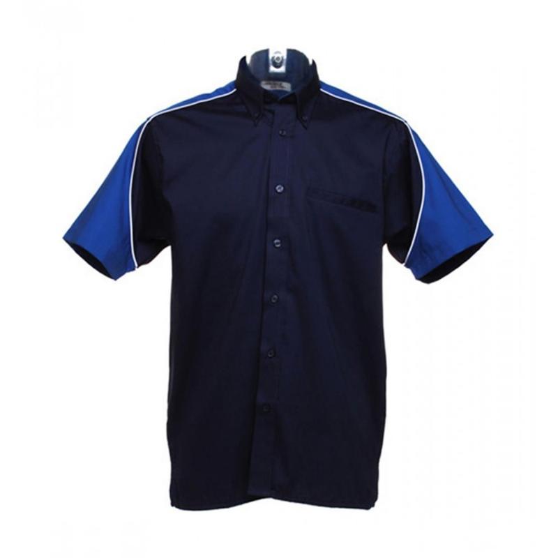 Tee-shirt Formula Racing® - Hauts manches courtes