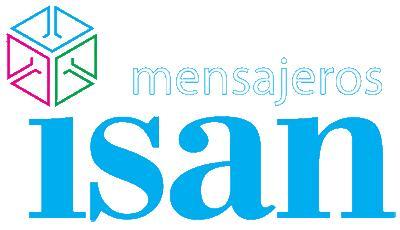 Mensajeria urgente en Madrid. - Servicios urgentes y personalizados de mensajeria, tramites y gestiones.
