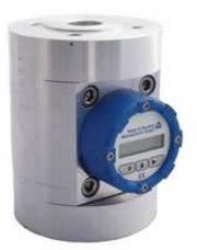 Series Flowal® OF - Universal meters - null