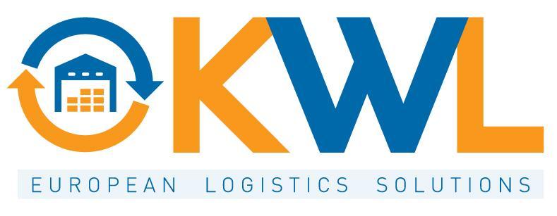 European warehousing and logistics for hightech