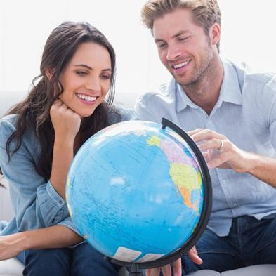 Comparateur assurance santé internationale