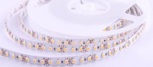 FlexIP-67-L - RUBAN LED
