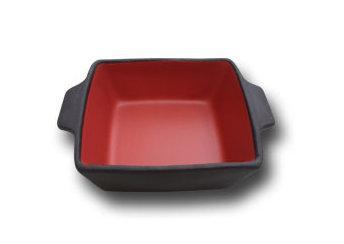 Serving Platters - Serving Bowls