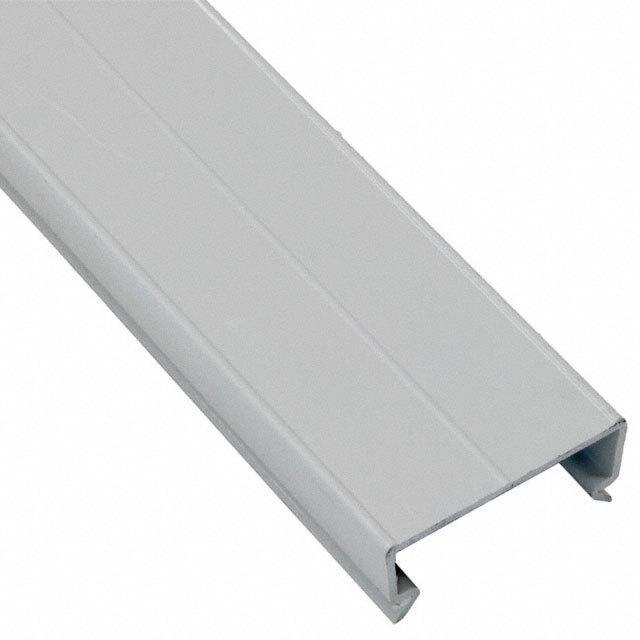 CABLE DUCT COVER - Phoenix Contact 3240371