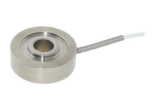 Cella di carico di trazione-compressione - 8438 - Cella di carico di trazione-compressione - 8438