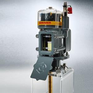 Transformer protection device MCHD for transformers
