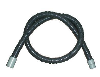 Tubo scarico industriale - Tubi carico e scarico lavastoviglie e lavatrice