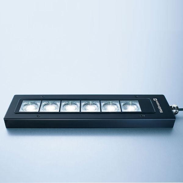 Aufbauleuchte FLAT LED - Aufbauleuchte FLAT LED