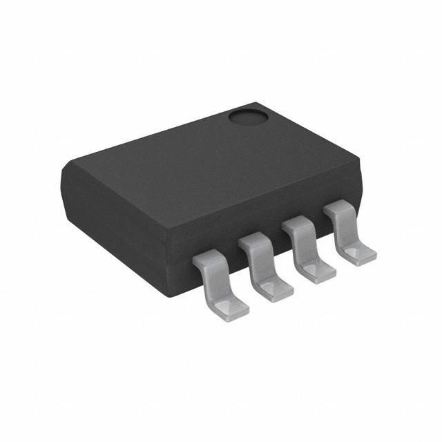 IC TXRX RS485 HALF DUPLEX 8SOIC - Exar Corporation SP485CN-L/TR