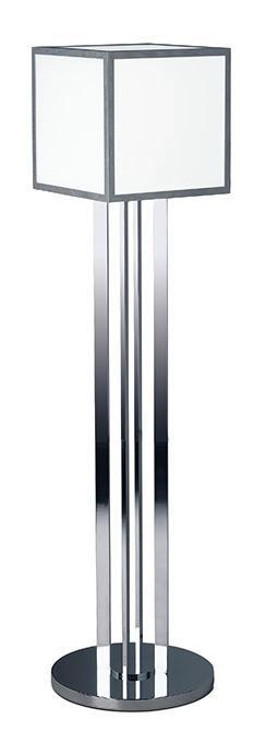 Design floor light - Model 119