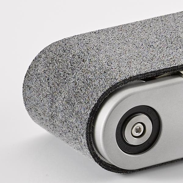 KEIPER conveyor belt RAPID - null