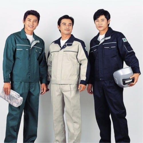 Workwear BH25 - Workwear