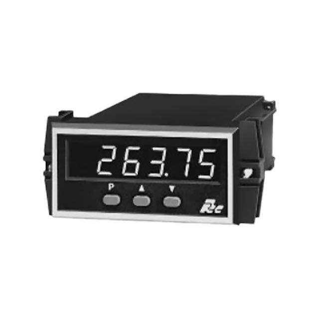 BASE UNIT 115/230VAC - Red Lion Controls IMS03160