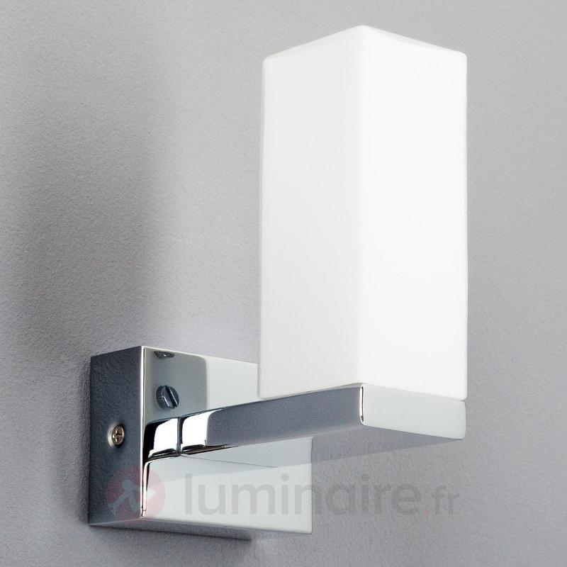 Applique pour salle de bains Berne - Salle de bains et miroirs