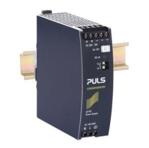 PULS CP10.241 power supply