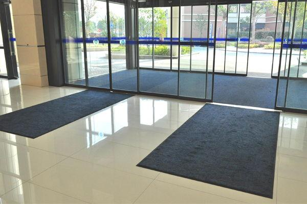Magic Mat