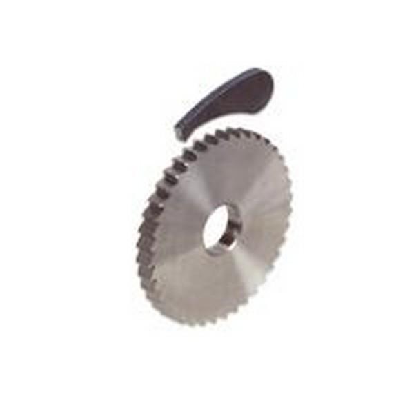 Roue à rochet et roue à cliquet - Roue à rochet et roue à cliquet