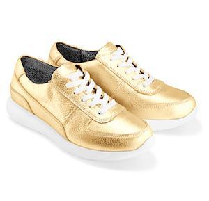 кроссовки - эффектные кроссовки
