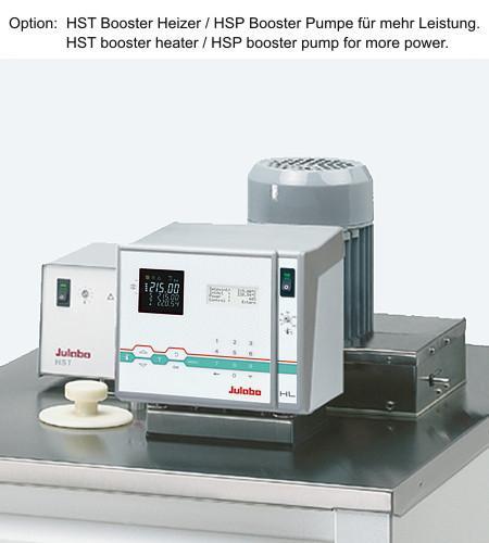 FPW52-SL-150C - Circulatiethermostaten voor ultra-lage tempe -