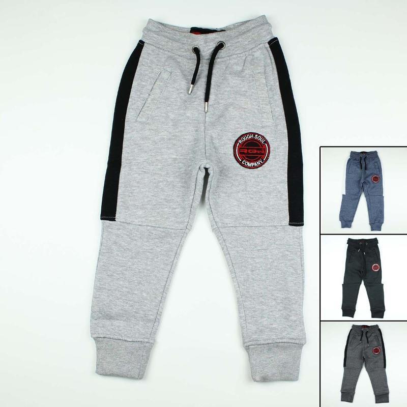 Revendeur de Pantalon de jogging RG512 du 4 au 14 ans - Survêtement