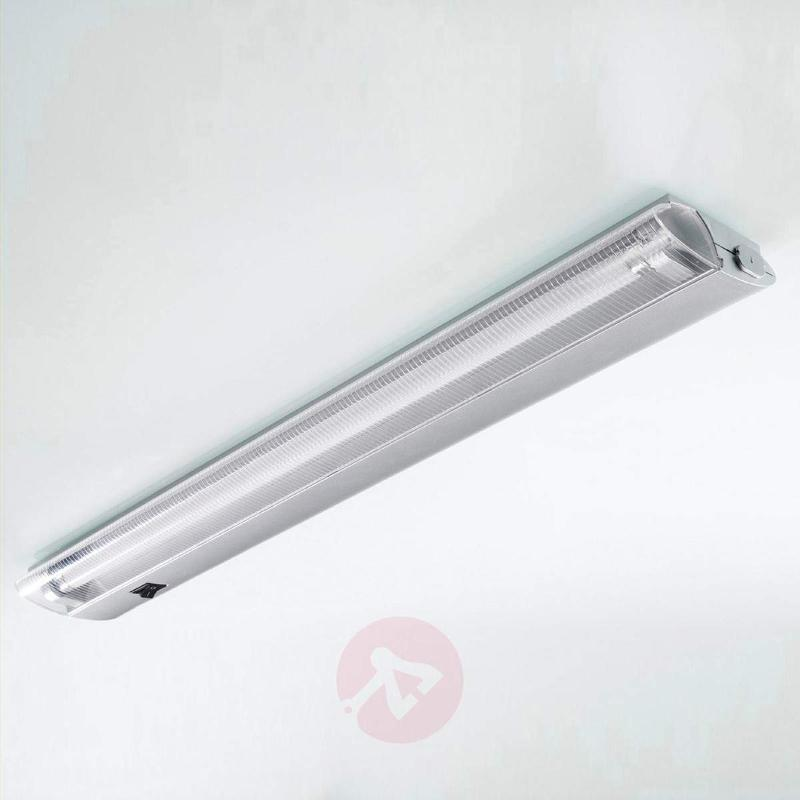 Cliff Surface-Mounted Light Extendable 8 W - Additional Furniture Lights