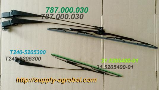 787.000.030 - T240-5205300