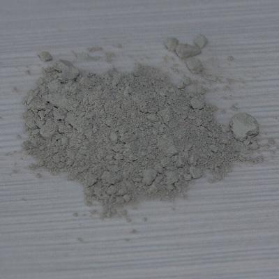 Calcium Nitride Ca3N2 powder - TR-Ca3N2