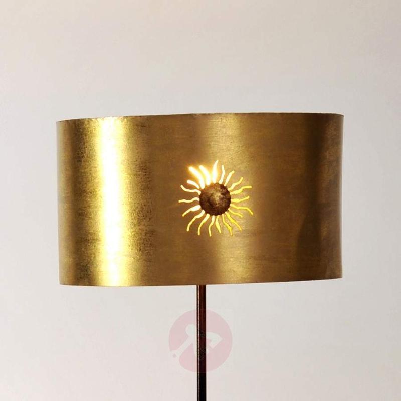 Shining floor lamp Suniva - Floor Lamps