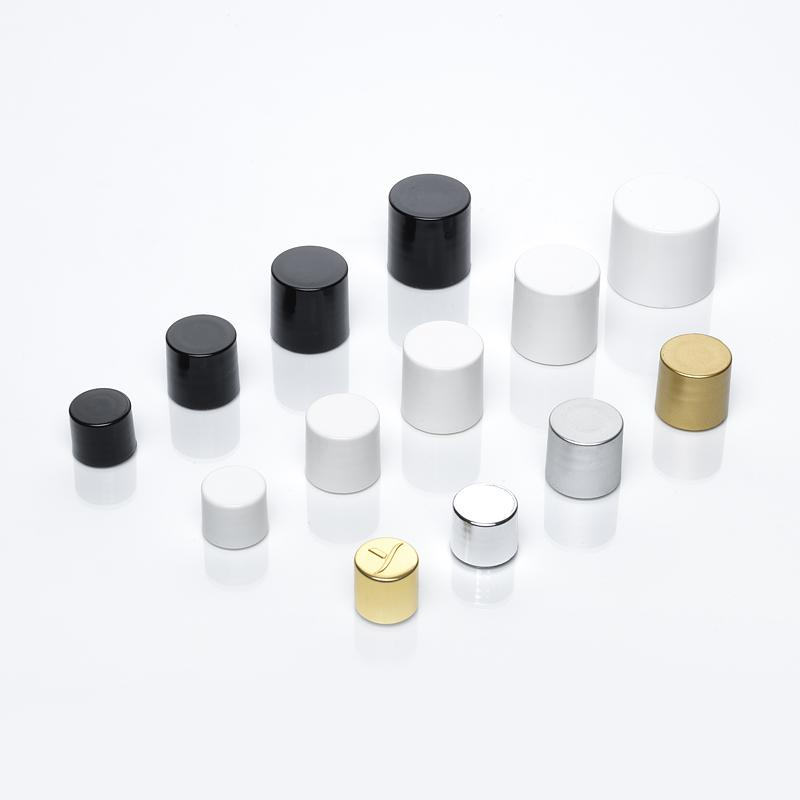 Caps À Vis Bague E4 - E5 - E6 - E6 Bis - E7 - Accessoires