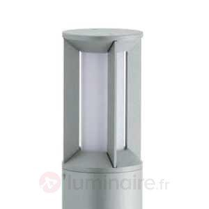 Borne lumineuse LED PILOS - Bornes lumineuses LED